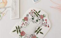 Pisica - sticker