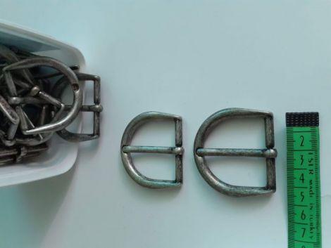 Catarama aramie 5 cm