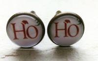 Butoni cma Ho Ho Ho