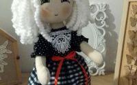 "Papusa ""Alice"""