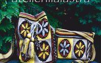 set genti Maramures scara matii soare din petale