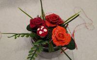 Aranjamente decorative si utile
