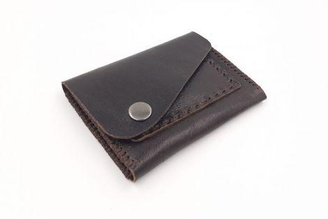 Mini portofel