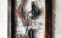 panou decorativ - herbal II