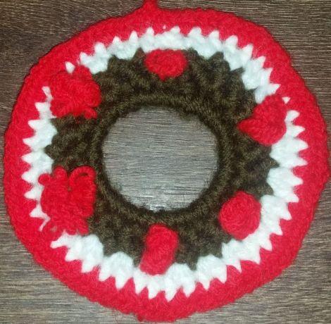 Ornament de Crciun