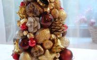 ornament de Craciun - Brad
