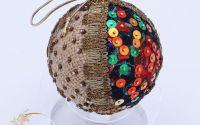 Glob multicolor