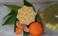 Sapun Citrus Dream