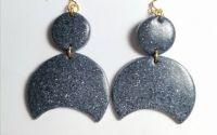 Cercei Aurora - granite