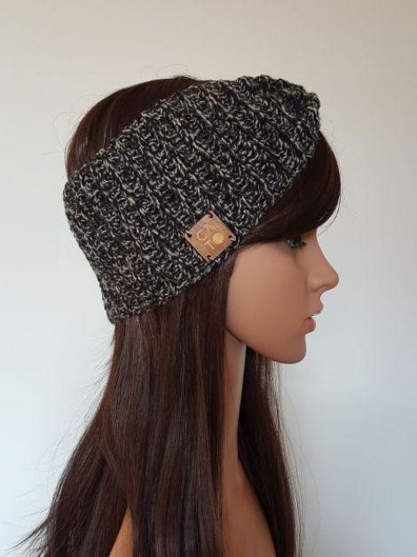 Bentita Tweed