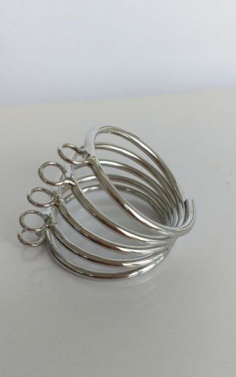 Baza pentru inel