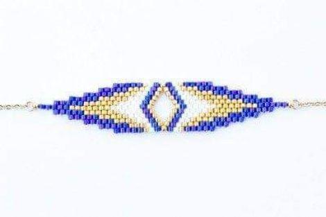 Bratara Arrow