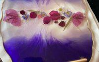 Platou Raiul florilor