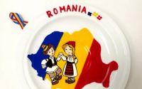 Suvenir Romania