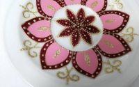 Farfurioara bijuterii