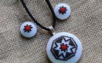 Set bijuterii Moldova