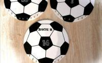 Suport medalii fotbal