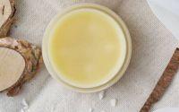 Crema hidratanta Cocos