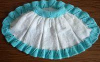 Fustita tricotata