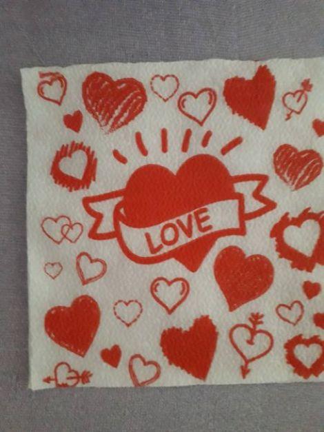 servetel Love