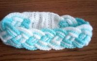 Bentite tricotate