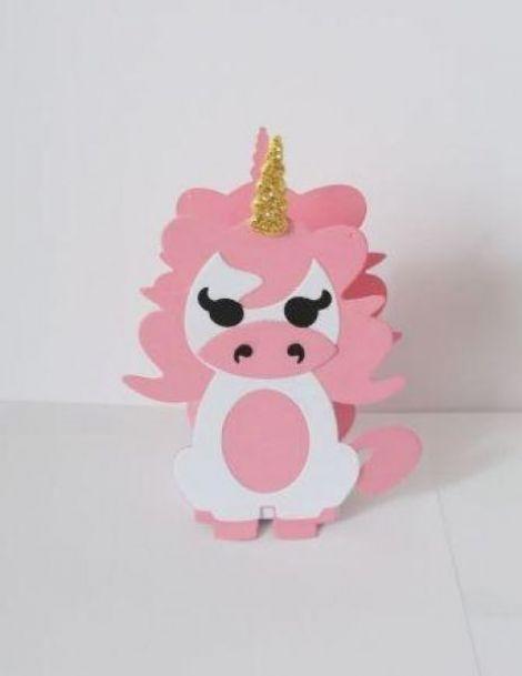 Cutie-Unicorn