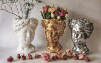 Vaza decorativa Venus
