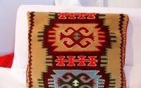 plic lana tesut manual