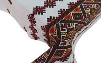 Fata de masa traditionala 4 pers 150x110 Banat