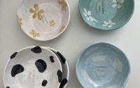Boluri ceramica