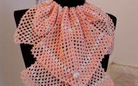 guler roz crosetat manual