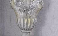 Amfora din polystein