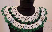 guler alb verde