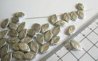 Frunzulite sticla Cehiax5buc