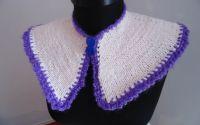 guler mov tricotat