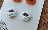 Set cercei Halloween