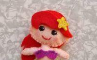 Ariel ptr decorat obiectelumanarimarturii