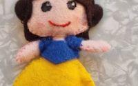 Alba ca zapada  decorat obiecte lumanari marturii