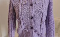jerseu mov tricotat manual