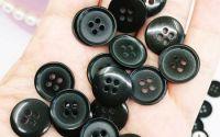 Nasturi plastic 15 mm