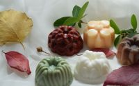 Set sapunuri bombonele festive