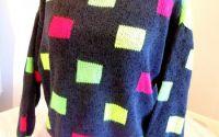 pulover bluza gri tricotata manual