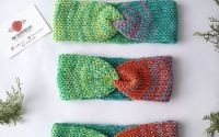 Bentita tricotata manual