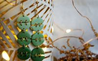 Cercei Green Infinity