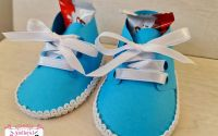 Marturii botez botosei baieti adidas