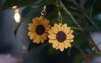 Cercei Sunflower