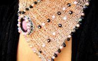 Toamna Iubirii- The Perfect Jewel-
