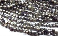 perle cultura 5-6mm - 10 buc.cod 712