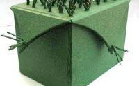 cutie iarba