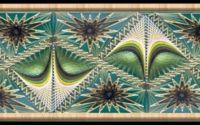 Tablou FIRART- 35 x 75 cm